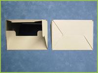 boite etui carton boite cloche boite berlingot boite recouverte boite ronde boite chapeau. Black Bedroom Furniture Sets. Home Design Ideas